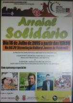 arraial2015